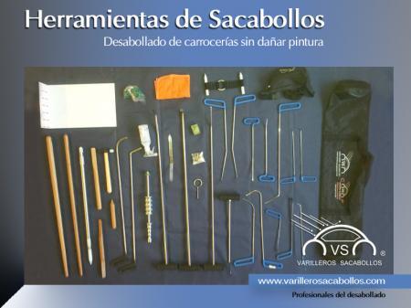Cooperativa Ra Argentina Mexico Uruguay Microdesabollado